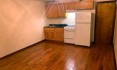 Kitchen, 1003 S 3rd St, 0