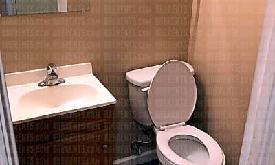 Bathroom, 1024 Abilene Ct, 2