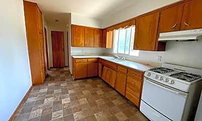 Kitchen, 217 Fereday Ct, 0