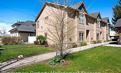 Building, 224 E Ermina Ave, 0