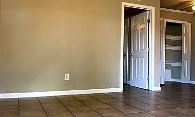Living Room, 3045 Golfcrest Blvd, 0