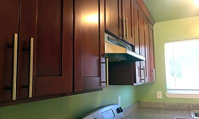 Kitchen, 581 Avalani Ave, 0