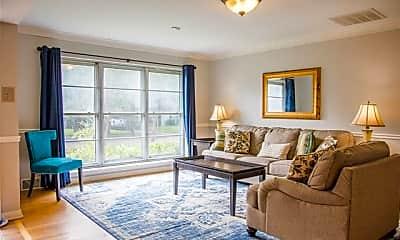 Living Room, 10219 Solta Dr, 1
