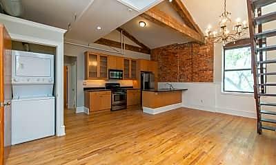 Kitchen, 219 Krams Ave, 0