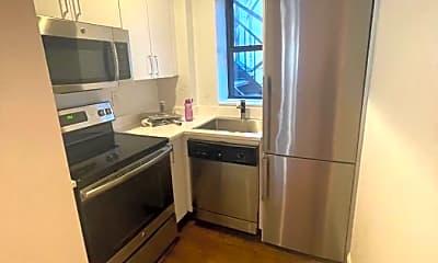 Kitchen, 200 W 55th St, 0
