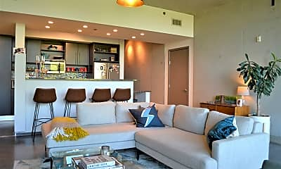 Living Room, 480 John Wesley Dobbs Ave NE, 0