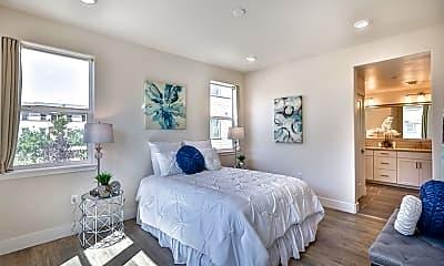 Bedroom, 221 Bridalveil Falls Cmn, 2