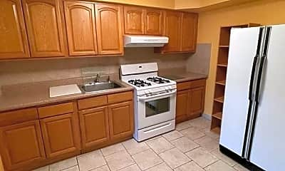 Kitchen, 49-12 20th Ave, 1