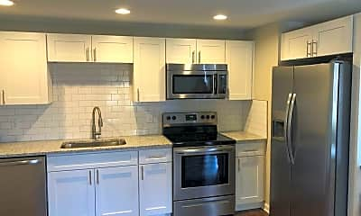 Kitchen, 8380 Red Holly Ln, 0
