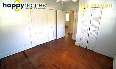 Bedroom, 2146 Medway Rd, 2