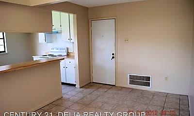 Bathroom, 2114 Melon St, 2