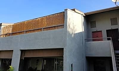 Building, 21951 Rimhurst Dr, 0