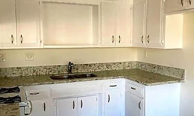 Kitchen, 15715 Passage Ave, 1
