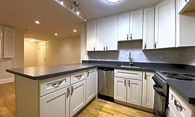Kitchen, 748 Taylor St, 0