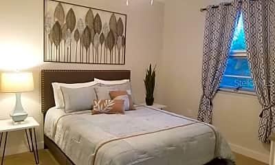 Bedroom, 415 E Pine St, 2