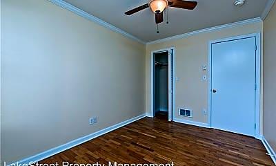 Bedroom, 1101 S 38th St, 2
