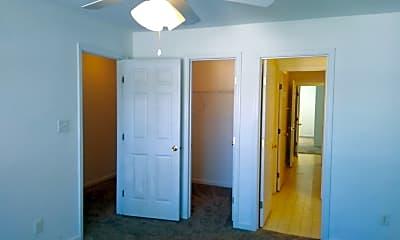 Bedroom, 2006 Reserve Ln, 2