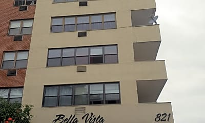 Bella Vista Condominiums, 0