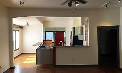 Kitchen, 1735 NW 13th St, 0