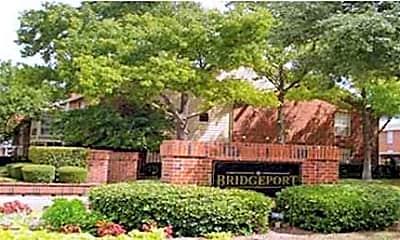 Bridgeport, 1