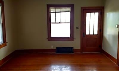 Living Room, 2173 Co Rd 13, 2
