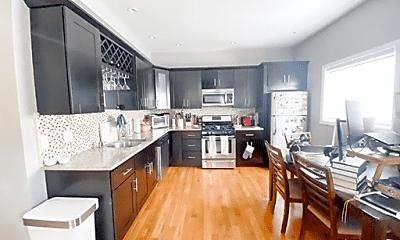 Kitchen, 481 E 6th St, 0
