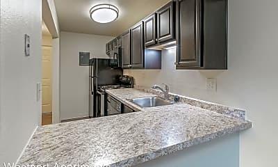 Kitchen, 5370 Allison St, 0