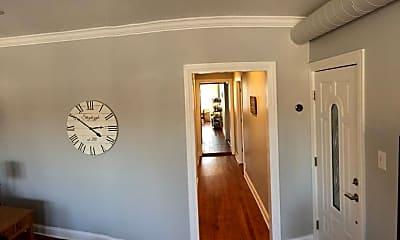 Bedroom, 5253 W Agatite Ave, 2