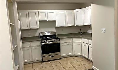 Kitchen, 39-18 108th St 2FL, 1