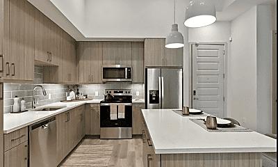 Kitchen, 599 N Federal Hwy, 1