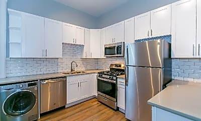 Kitchen, 42 E Chicago Ave, 2
