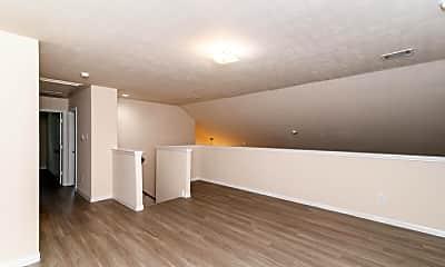 Living Room, 11315 Glenforest Dr, 2