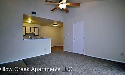 Bedroom, 73 Willow Creek Dr, 0