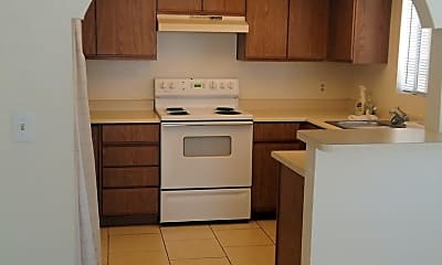 Kitchen, 2704 E Turney Ave, 0