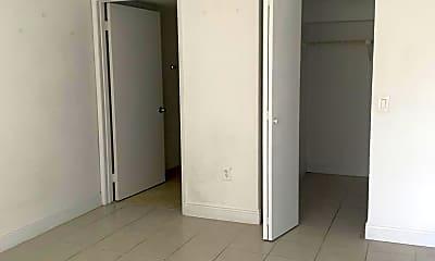 Bathroom, 6065 NW 186th St, 2