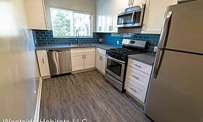 Kitchen, 123 California Ave, 0