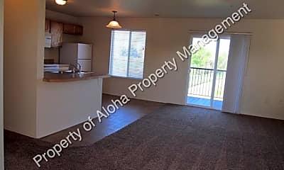 Living Room, 1059 W. Pine Ave -#4, 1