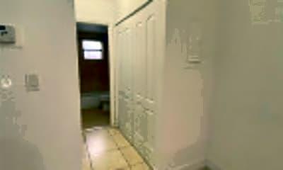 Bathroom, 1925 Madison St, 2