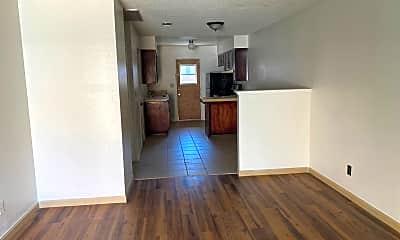 Living Room, 774 Jana Way, 1