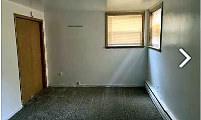 Bedroom, 14043 S School St, 1