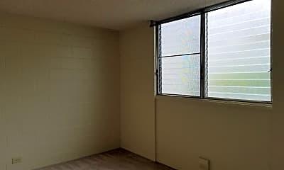 Bedroom, 2989 Ala Ilima St, 2