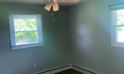 Bedroom, 875 Cook Ave, 0