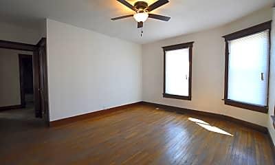 Bedroom, 2609 Southeastern Ave, 1