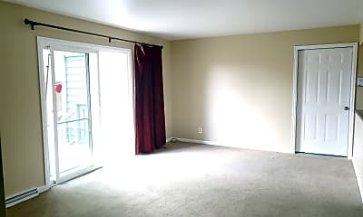 Bedroom, 10920 W Exposition Ave, 1