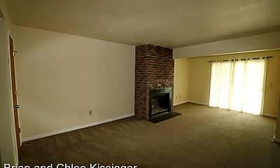 Living Room, 708 Torrey Ln, 1