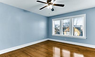 Bedroom, 6223 W Wabansia Ave, 0