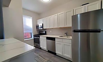 Kitchen, 9 Garrison Ave, 0