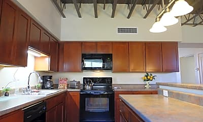 Kitchen, 420 S 6th Ave, 0