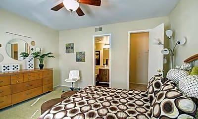 Bedroom, Villas at LeBlanc Park, 0