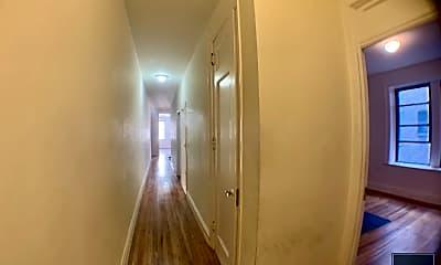 Bathroom, 90 Pinehurst Ave, 2